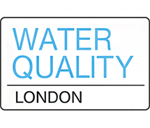 waterquality.london